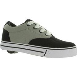 Children's Heelys Launch Black/Grey