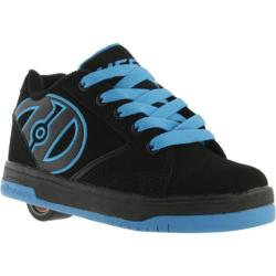 Children's Heelys Propel 2.0 Black/Black/Royal