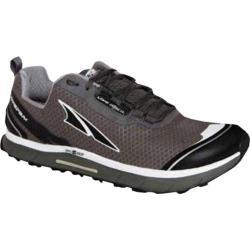 Men's Altra Footwear Lone Peak 2.0 Walnut