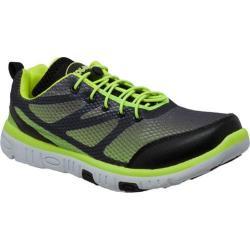 Men's RocSoc 9028 Water Shoe Black/Volt