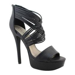 Women's Michael Antonio Twilight Sandal Black