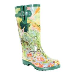Women's Nomad Puddles III Flight of Fancy