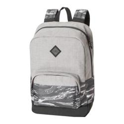 O'Neill Short Stack Backpack Cement