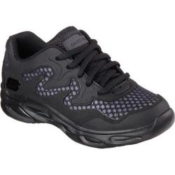 Boys' Skechers Dynamo Sneaker Black