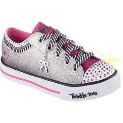 Best prices on sneakers. Shoes online for women