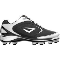 Men's 3N2 Pulse + TPU Black/White
