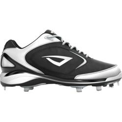 Men's 3N2 Pulse+ Metal Black/White