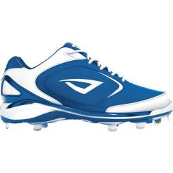 Men's 3N2 Pulse+ Metal Royal/White