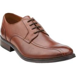 Men's Bostonian Greer Move Brown Leather
