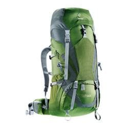 Deuter ACT Lite 65 + 10 Travel Backpack Pine/Granite