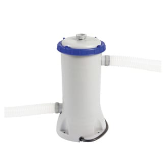 Bestway Flowclear Filter Pump