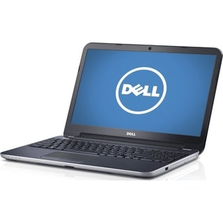 Dell 17R-5737 Intel Core i7-4500U Dual-Core 1.8GHz 8GB 1TB Win 8 17.3-inch Notebook