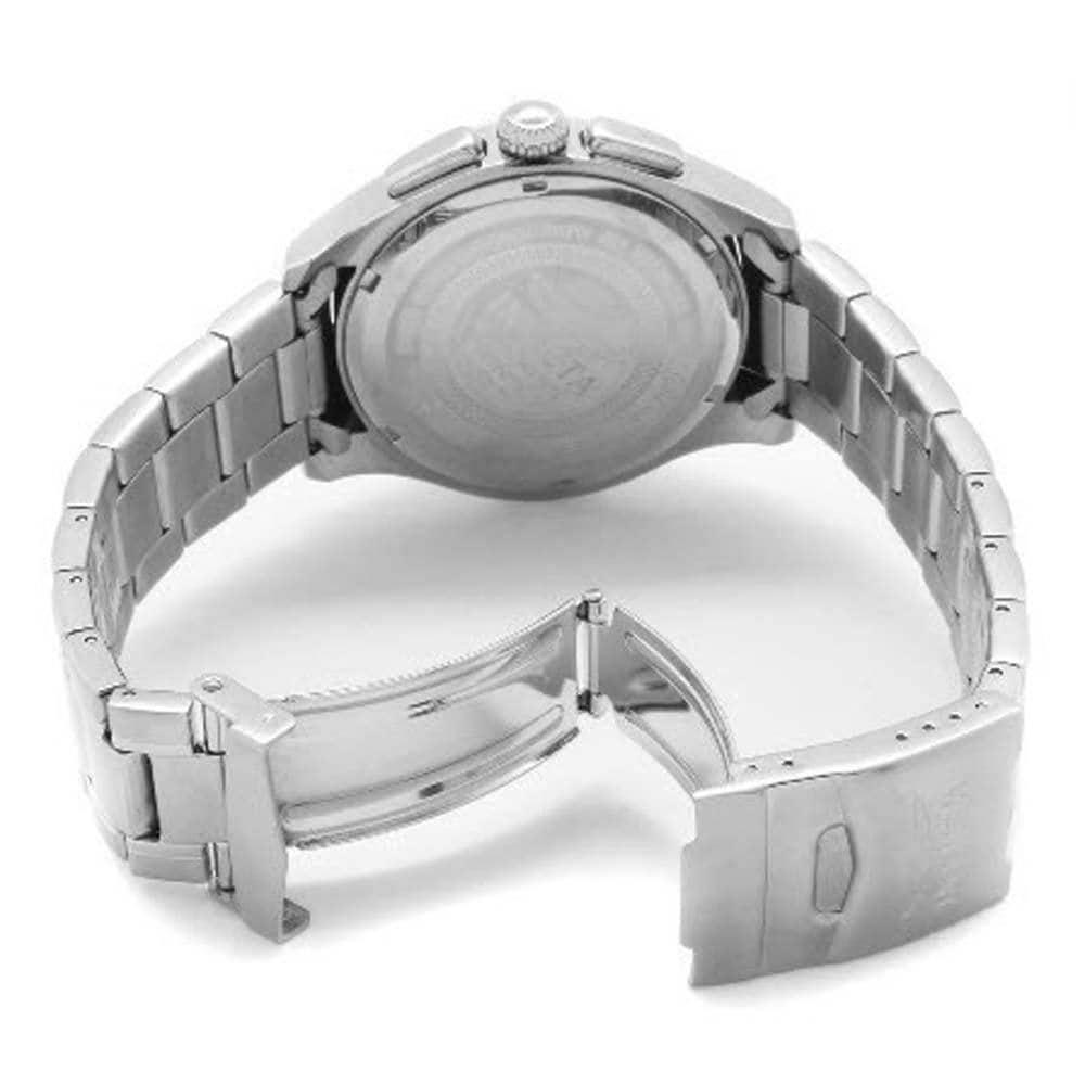 Invicta Men's '1974 Specialty' Quartz Chronograph Watch