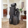 Order Home Collection Fountain Grecian Urn