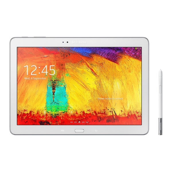 Samsung Galaxy Note 10.1 32GB P601 3G Android Tablet PC