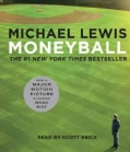 Moneyball: The Art of Winning an Unfair Game (CD-Audio)