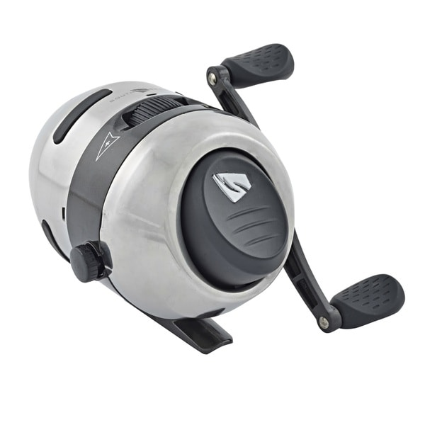 South Bend Proton Spincast Reel