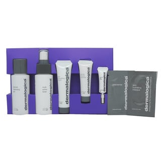 Dermalogica Normal/ Dry Skin Kit