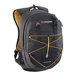 Caribee Phantom Hydration Day Pack Black