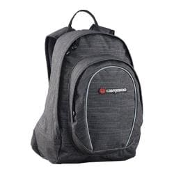 Caribee Spice Day Pack Black