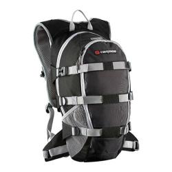 Caribee Stratos XL Hydration Pack Black
