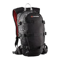 Caribee Stratos XL Hydration Pack Signature Print