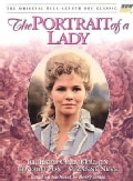 Portrait of a Lady (DVD)