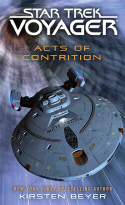 Acts of Contrition (Paperback)