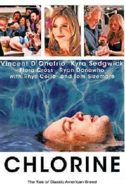 Chlorine (DVD)