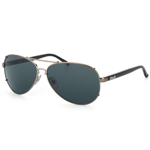 D&g Sunglasses Cost | United Nations System Chief Executives Board ...