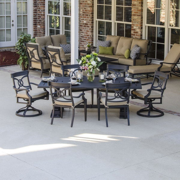 Sears Patio Furniture Dining Sets Search
