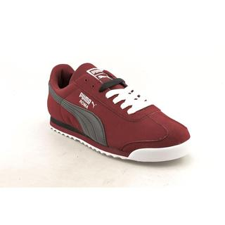 Puma Men's 'Roma SL NBK 2' Synthetic Athletic Shoe