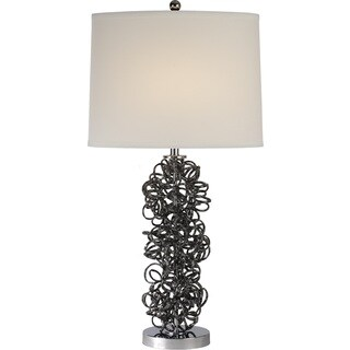 Mingle Table Lamp