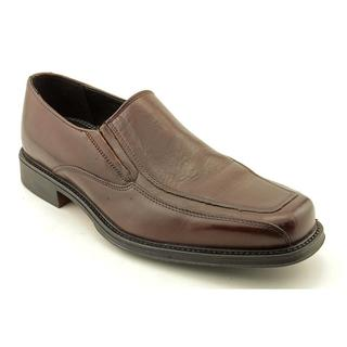 Bostonian Men's 'Beecher' Leather Dress Shoes (Size 10 )