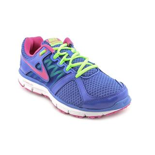Nike Women's 'Lunar Forever 2' Synthetic Athletic Shoe (Size 6.5 )