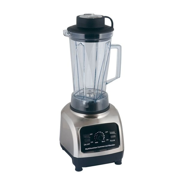 Dr. Tech High-performance Multi-functional Electronic Blender