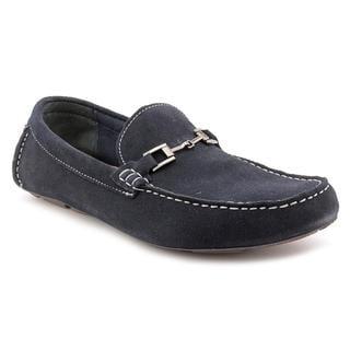 Alfani Men's 'Merry' Regular Suede Dress Shoes (Size 11 )