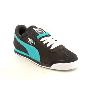 Puma Men's 'Roma SL NBK 2' Synthetic Athletic Shoe