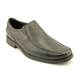 Bostonian Men's 'Parkdale' Leather Dress Shoes (Size 12 )