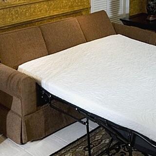 Sofa Beds Mattresses Overstock Shopping The Best