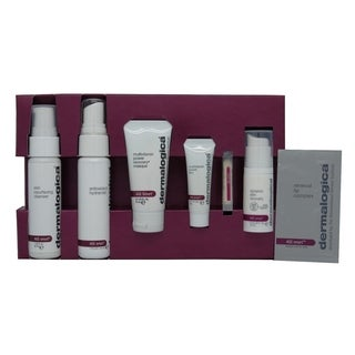 Dermalogica Age Smart Skin 6-piece Kit
