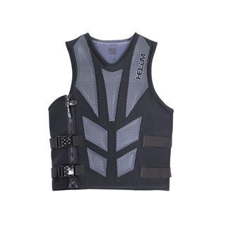 Helium SWAT Series Neoprene Vest