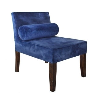 Bess Slipper Chair