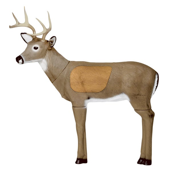 Delta Replacement Vital Backyard/ River Bottom Deer Target