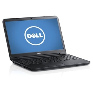 """Dell Inspiron 15 i15RV-1909BLK 15.6"""" (TrueLife) Notebook - Intel Cele"""