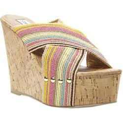Women's Steve Madden Pride Bright Multi