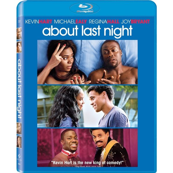 About Last Night (Blu-ray Disc) 12671609