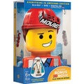 LEGO Movie: Everything is Awesome Edition (Blu-ray/DVD)