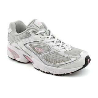 Avia Women s A5020 Synthetic Athletic Shoe (Size 6 ) Sale: $30.59