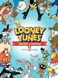 Looney Tunes: Spotlight Collection Vol 2 (DVD)